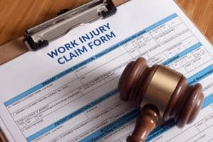 Consider Hiring A Worker's Compensation Lawyer