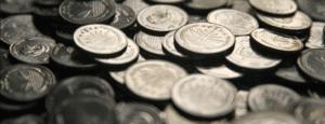 Calculating WSIB Premium Remittance