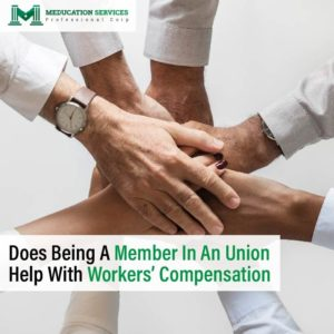 How Do Unions Help With Workers' Compensation?