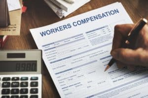 Unions Help With Workers' Compensation