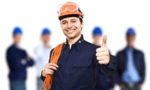 workers compensation helps employee to recover