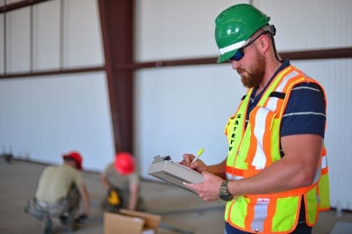 legal rights regarding workplace injury