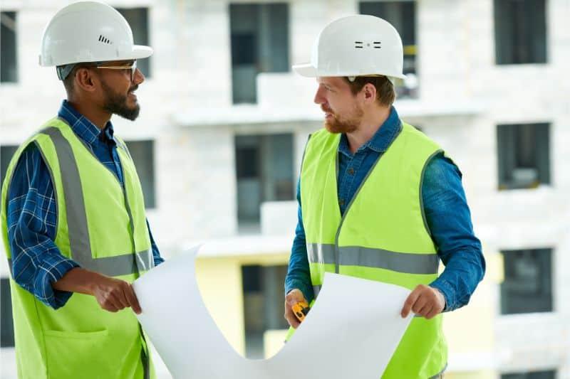 workplace safety hazards