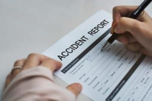 what to ask a personal injury lawyer