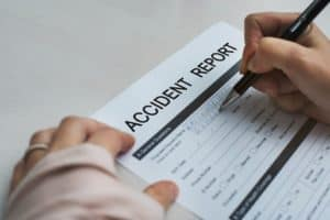 file a complaint for personal injury lawsuit